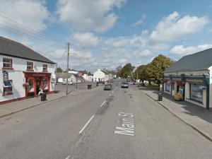 Revealed: This is Ireland's worst broadband black spot