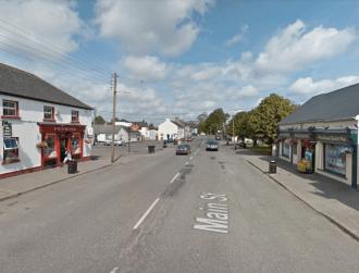 Revealed: This is Ireland's broadband black spot