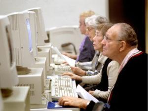 computer-literacy-senior-citizens
