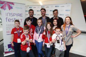 Learning Hub Limerick - Pay It Forward