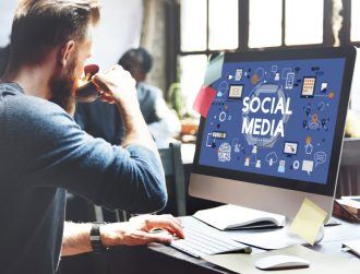 5 top employer tips for handling social media in the workplace