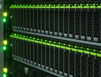 CyrusOne over first hurdle in plans for new Dublin data centre