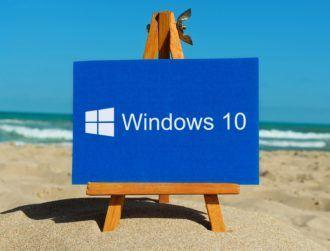 Dedicated LinkedIn app is coming to Windows 10 screens near you