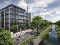 Software giant Zendesk announces massive 300-job expansion in Dublin