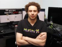 Researcher who thwarted WannaCry pleads not guilty to building banking malware
