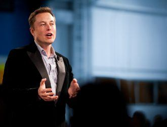 Elon Musk calls on UN to ban AI 'killer robots' in open letter