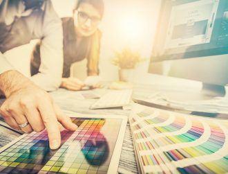 Accenture Digital Studios to set up a dedicated iOS enterprise practice
