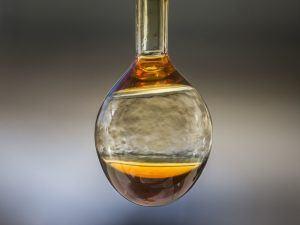 Ancient molecule