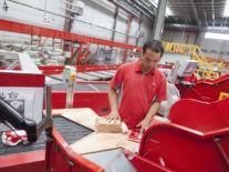 Dublin e-commerce analytics firm Clavis Insight reveals Asian expansion