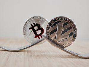 Bitcoin fork