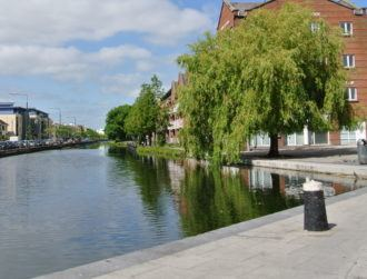 DCU leading new €2m investigation into canal and river pollution