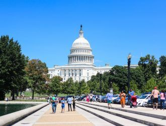 In the aftermath of Mirai, US senators propose massive IoT legislation