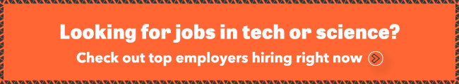 Click here for top employers hiring right now.
