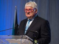Denis O'Brien backs plans for new 20Tbps Caribbean subsea fibre cable
