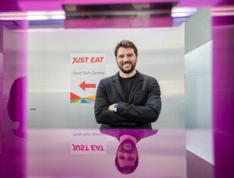 Just Eat CTO: 'A shift to cloud allows us to focus on customers'