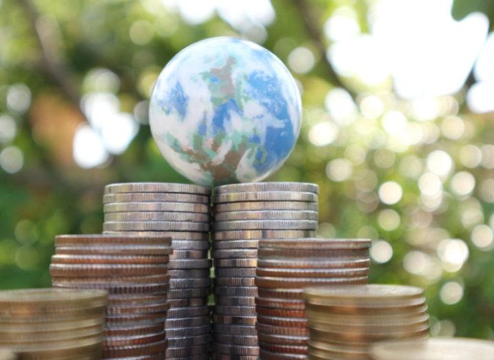 Fintech investments
