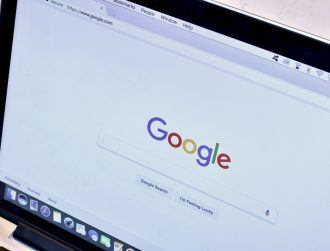 Google complies with EU to hand over new price-comparison search model