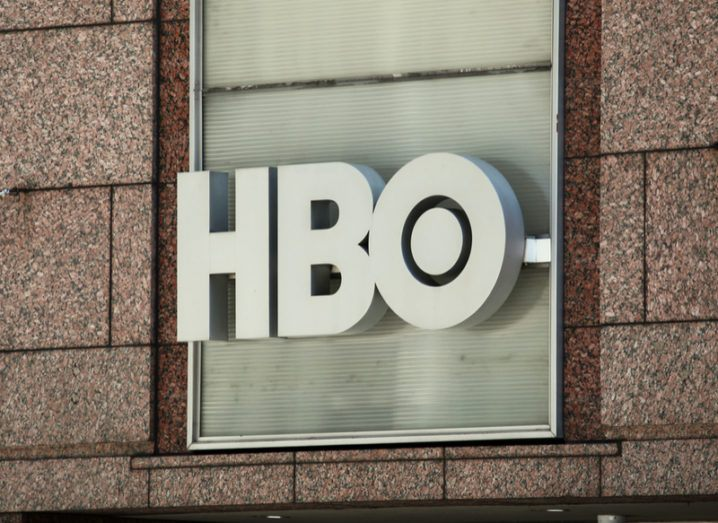 HBO sign Game of Thones