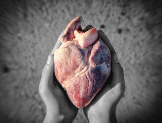 New drug that can lower heart attack risk described as 'very exciting'