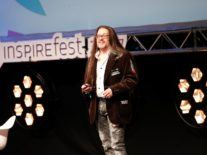 John Romero on how he had to learn about STEAM the hard way