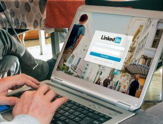 Changing job? LinkedIn now forced to allow employers track your page