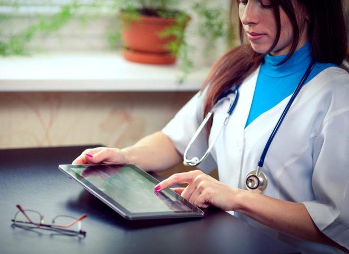 Medtech software