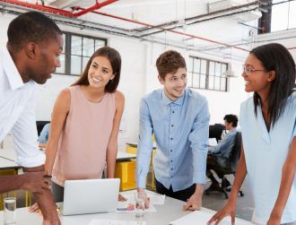 How to attract and retain a millennial workforce