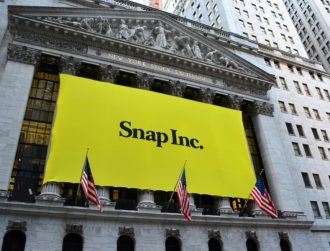 Snap Inc pulls off an amazing revenue streak, but losses quadruple