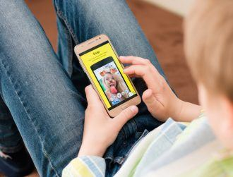 The future of social: Snapchat has eclipsed Facebook for under-35s
