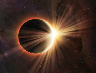 What to expect in Ireland during the August solar eclipse