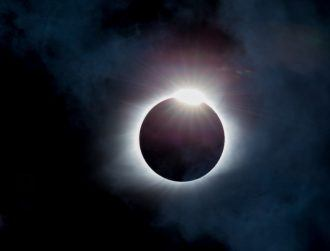 The August solar eclipse treated us to some amazing pictures