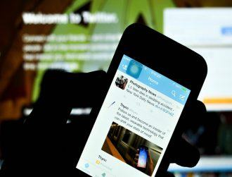 Private cybersecurity firm involved in PSNI Twitter investigation