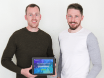 Irish start-up UniBrowse announces international expansion
