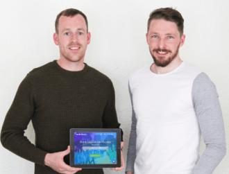 Irish start-up UniBrowse announces international expansion
