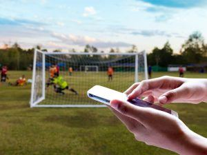 For sports clubs, Clubify could be the one app to run them all
