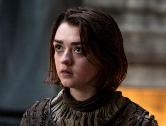 Latest Game of Thrones episode leaks online, deals another blow to HBO