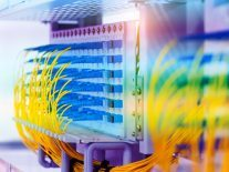 European colocation data centres to see record growth in 2017
