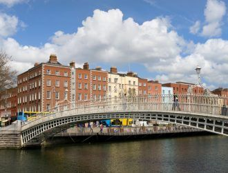 Rents in Dublin have ballooned by 37pc since 2012, report shows
