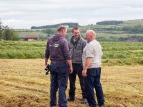 FarmTV broadcasts passion for the field of agriculture
