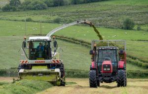 farmtv-field