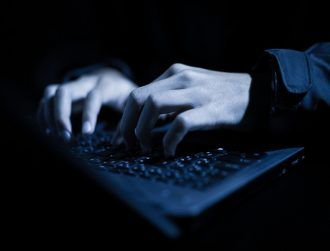 CeX retail customers have their data stolen in online security breach