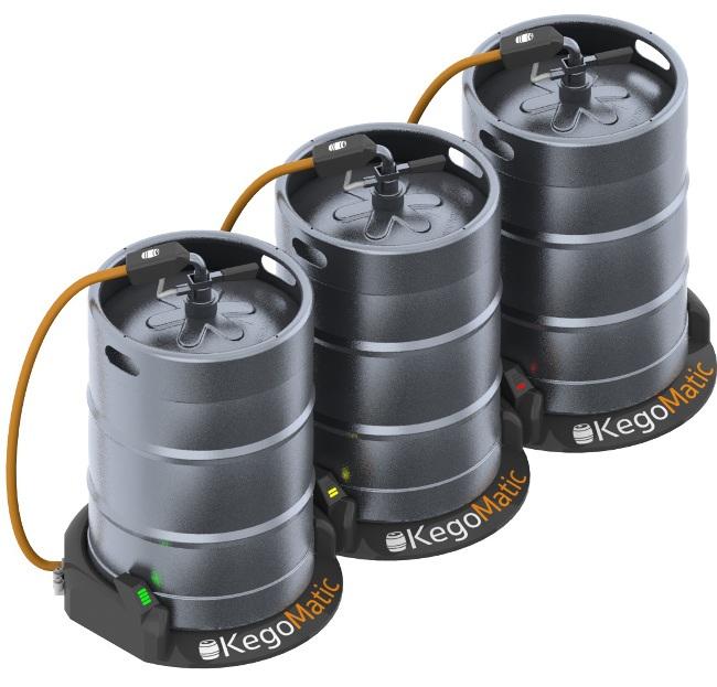 kegomatic-kegs