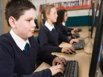 Almost half of Irish parents believe low-quality broadband hinders children's learning