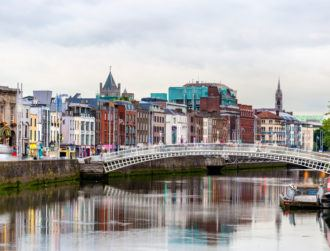 Dublin to host to the world's largest science education conference