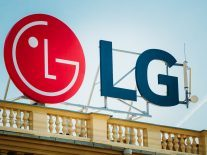 LG hit by WannaCry malware, systems shut down for two days