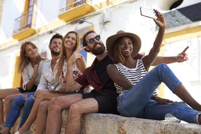 New survey finds millennials are leading the digital finance charge