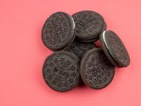 Google announces Android Oreo – what you need to know