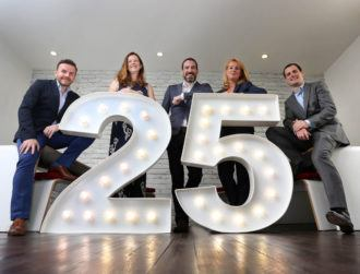 Technology Ireland launches the 25th annual Software Industry Awards