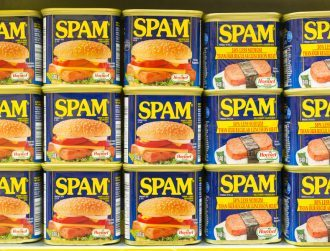 711m email addresses found on gigantic malware spam list