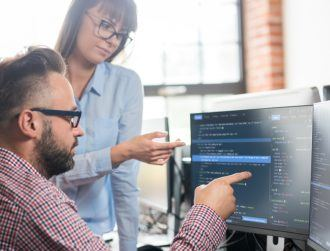 7 top qualities that make a successful software developer